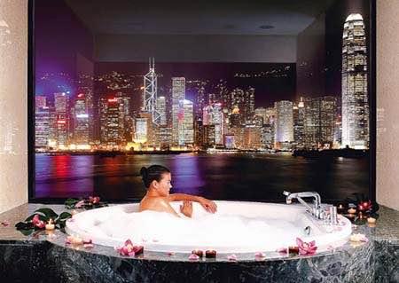Dove dormire a Hong Kong | Blog di Viaggi