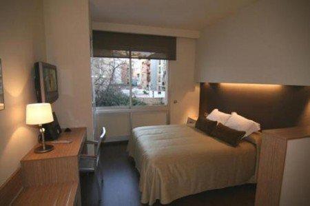 Dove dormire a barcellona spendendo poco blog di viaggi for Migliori hotel barcellona