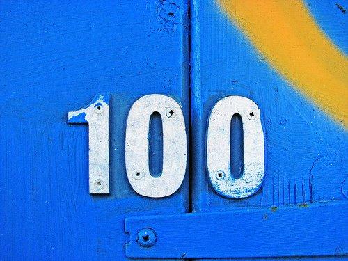 Le 100 Cose Che Voglio Fare Blog Di Viaggi
