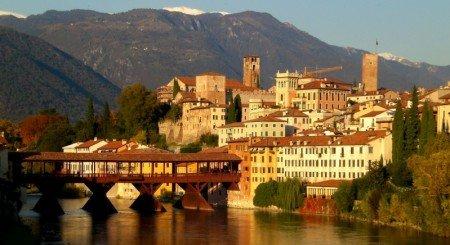 Il_ponte_Bassano2