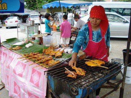viaggio low cost in thailandia, consigli
