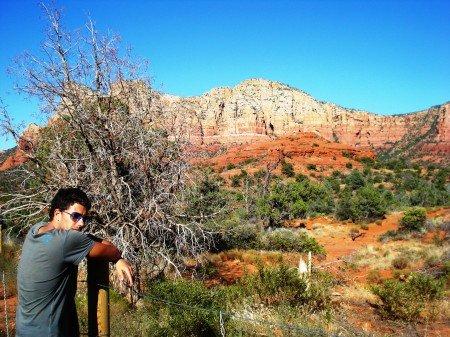 Stati Uniti coast to coast - i grandi parchi nazionali