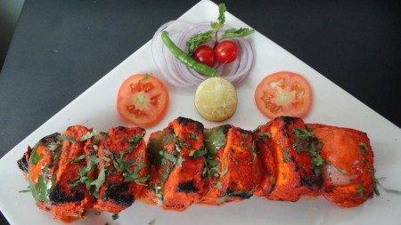 ristoranti indiani a mumbay