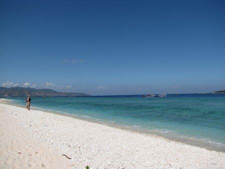 viaggio a Bali fai da te