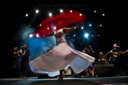 eventi Puglia, concerti Salento