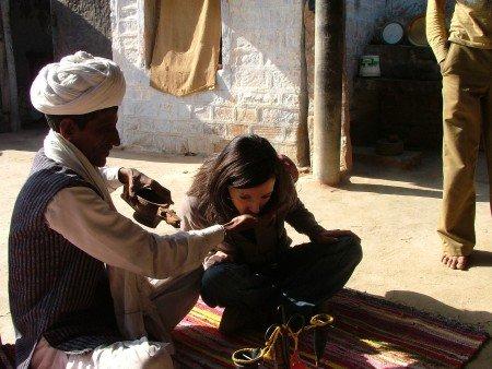 attrazioni meno conosciute del rajasthan