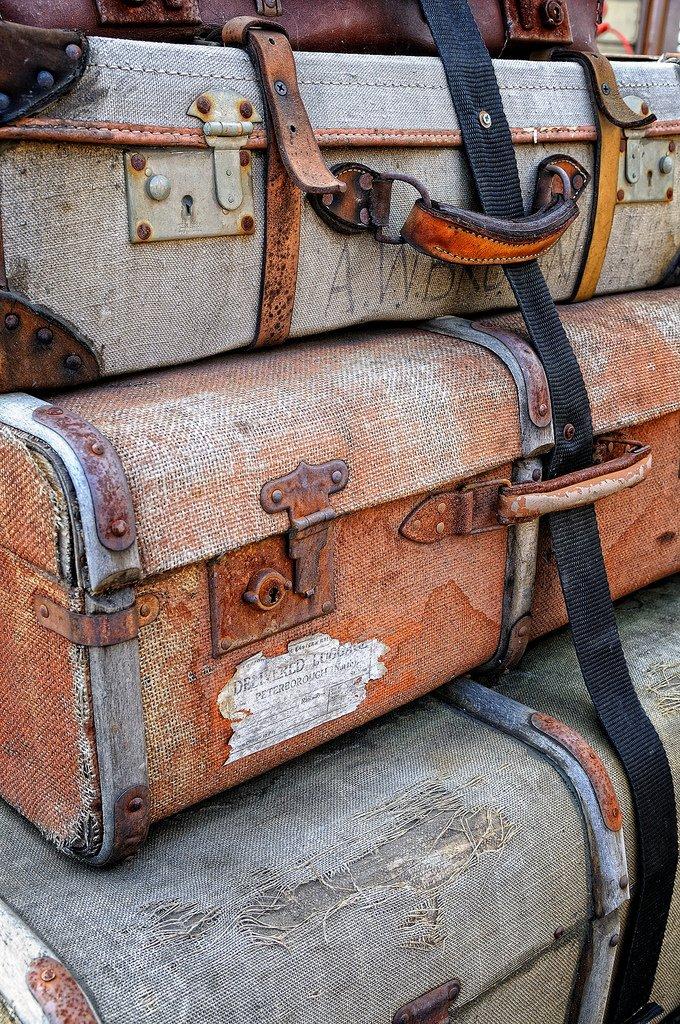 viaggiare low cost consigli utili per risparmiare sul volo