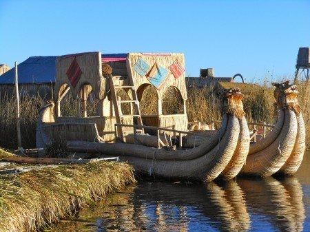 visitare il perù, attrazioni principali sud america