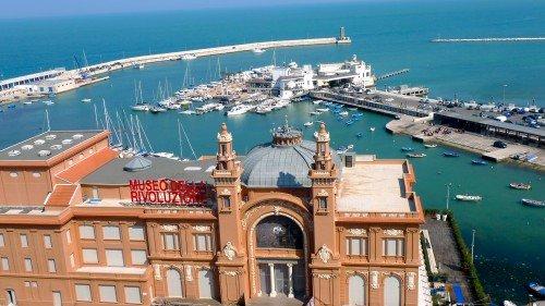 attrazioni di Bari