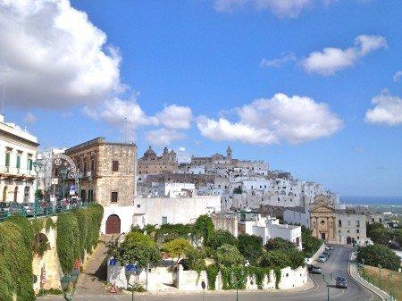 le città più belle della Puglia, viaggio in Salento