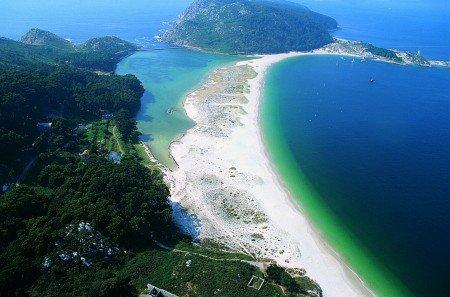 Visitare Spagna, spiagge più belle