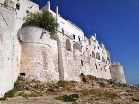 guida di viaggio Puglia