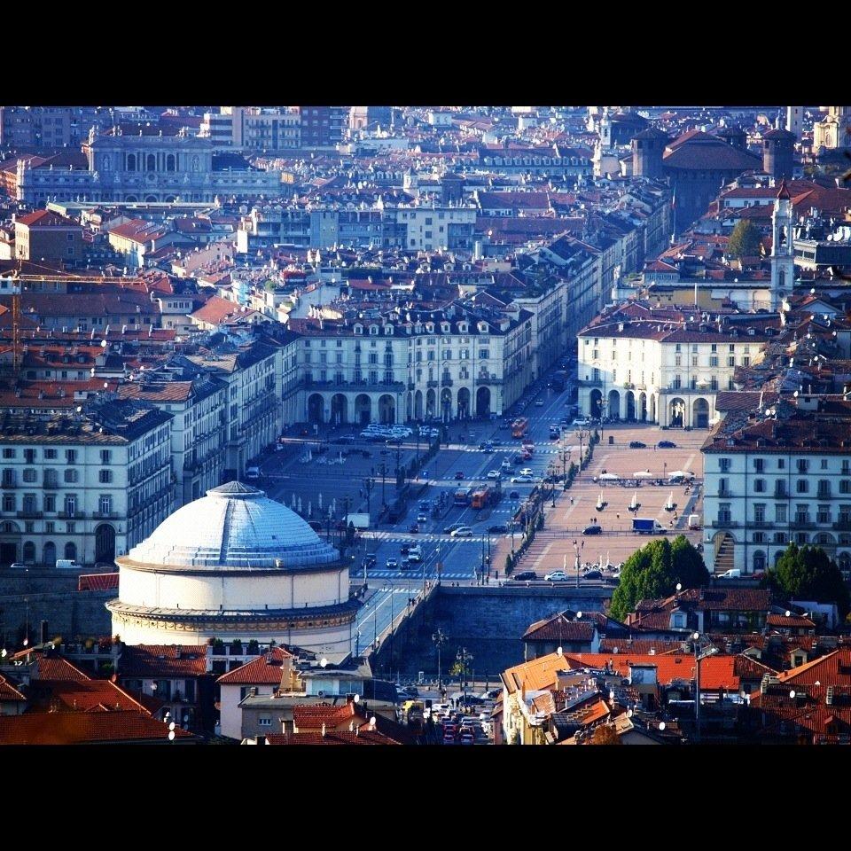 11 posti da visitare in italia blog di viaggi consigli for Visitare in italia