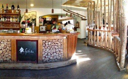 Dove mangiare a Moena