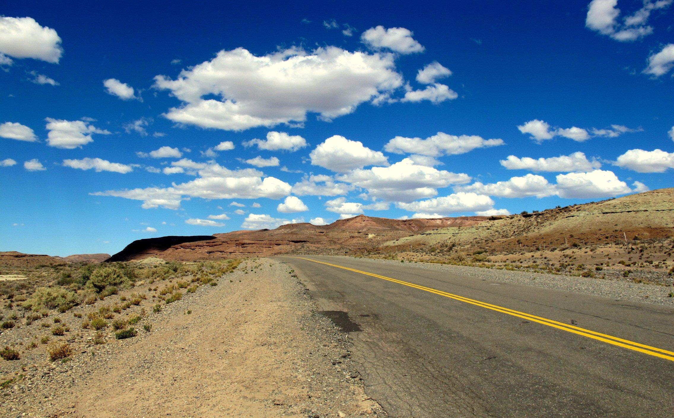 Visitare la patagonia diario di viaggio argentina blog for Cosa vedere a buenos aires