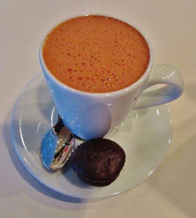 Chocolate Arts  , pasticcerie a Vancouver