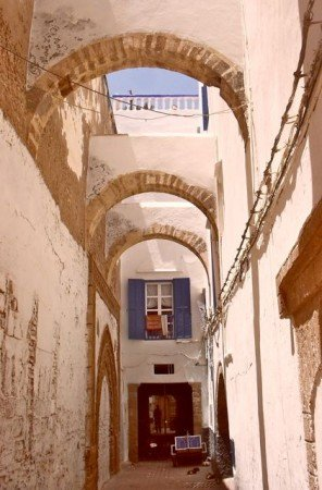Marocco Essaouira