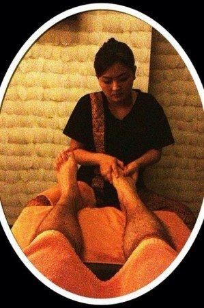 massaggi kuala lumpur