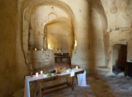 Le-Grotte-Della-Civita-13-0