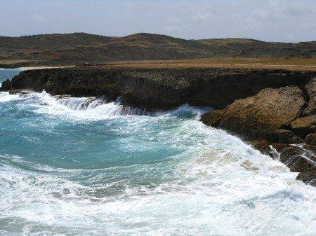Aruba, vacanze ai Caraibi nelle Antille Olandesi