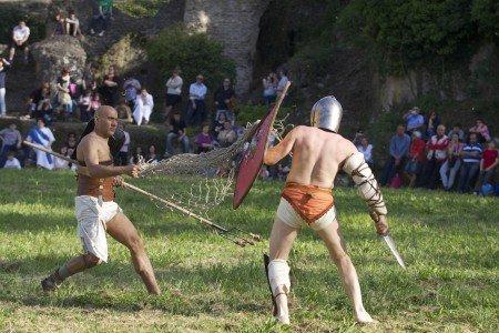 03_Gladiatori