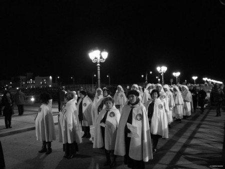 Processione Taranto