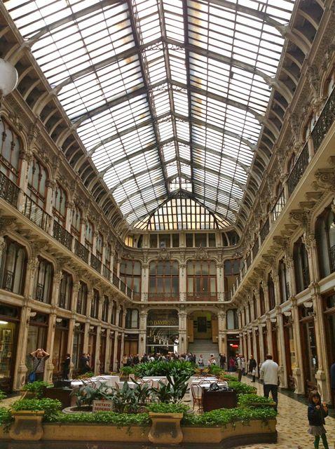 Visitare torino in un giorno blog di viaggi for Case belle da vedere