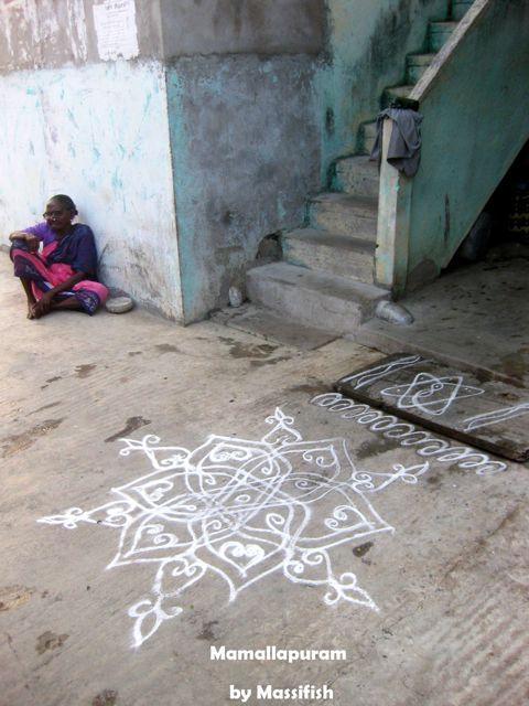 Mal, India