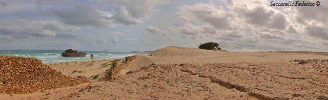 Boa Vista Capo Verde