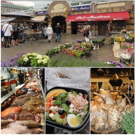 il mercato di goteborg.jpg