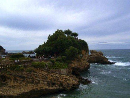 4.Biarritz