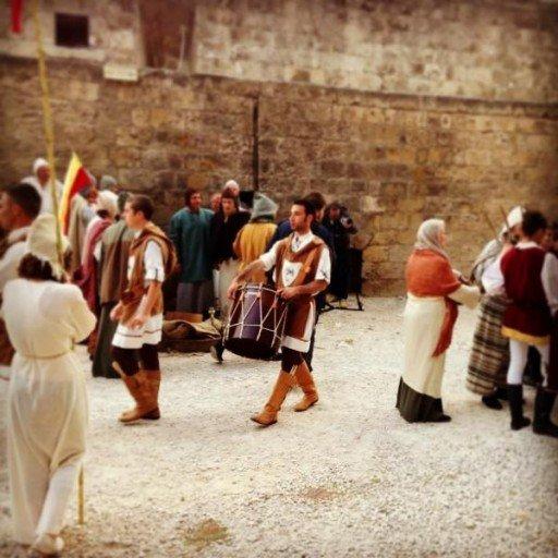 bari - festa San Nicola