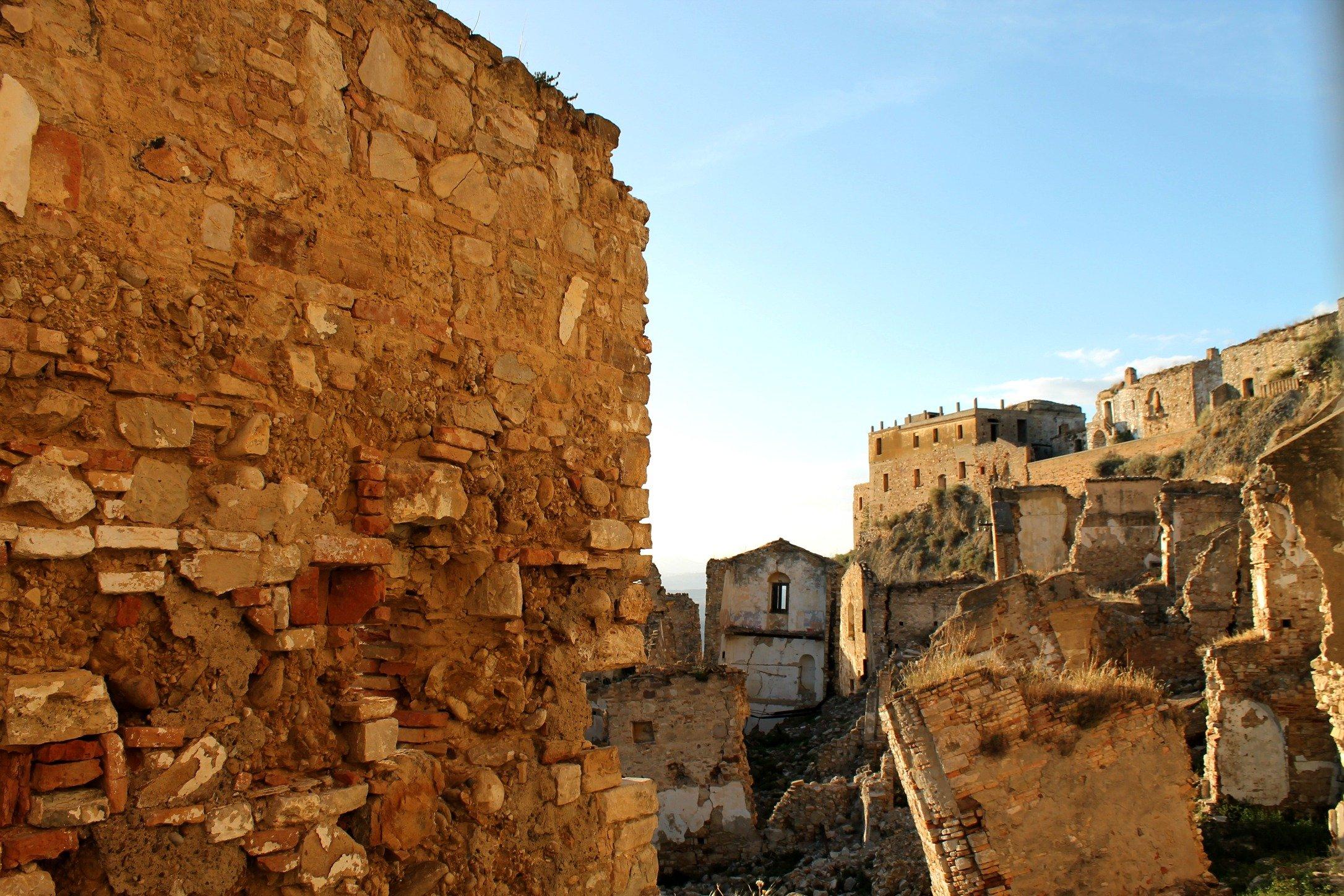 Basilicata: cosa vedere nei dintorni di Matera