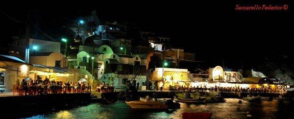 Visitare Santorini, isole Cicladi Grecia