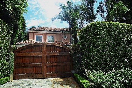 Beverly Hills California USA