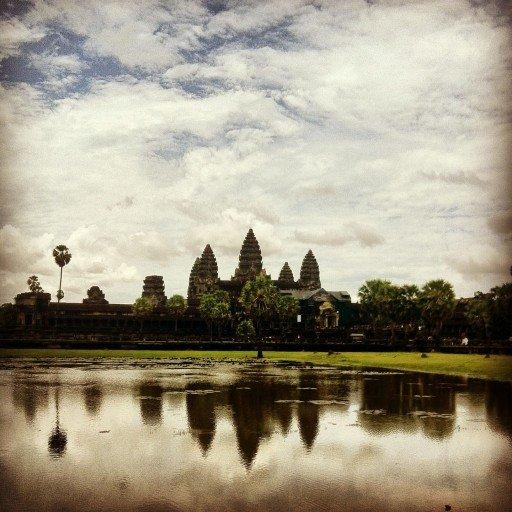 Angkor-Wat-view.jpg