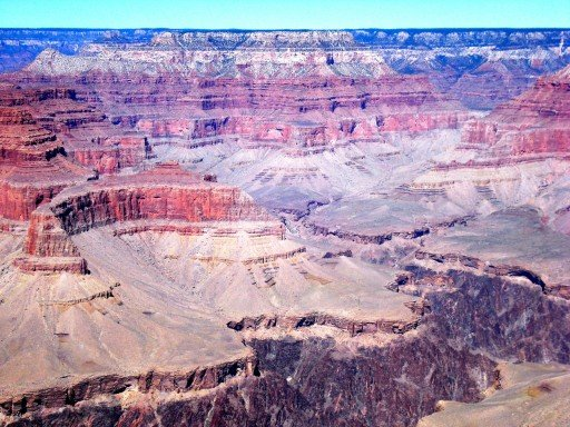 Grand Canyon (52)