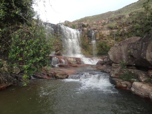 La Gran Sabana - Venezuela