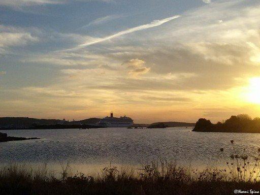 porto Olbia