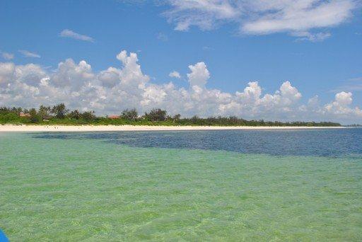 spiaggia_kenya (2)
