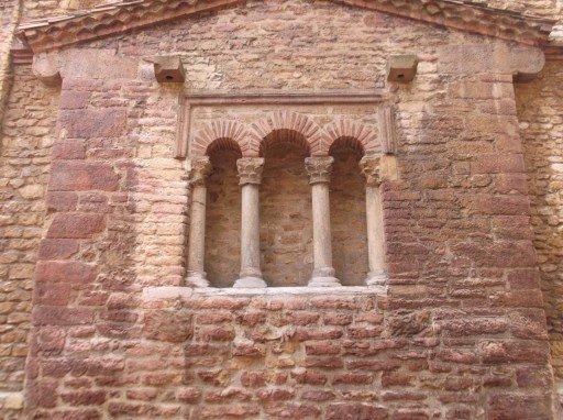 Oviedo San Tirso