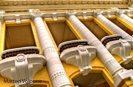 Hanoi Teatro dell'Opera