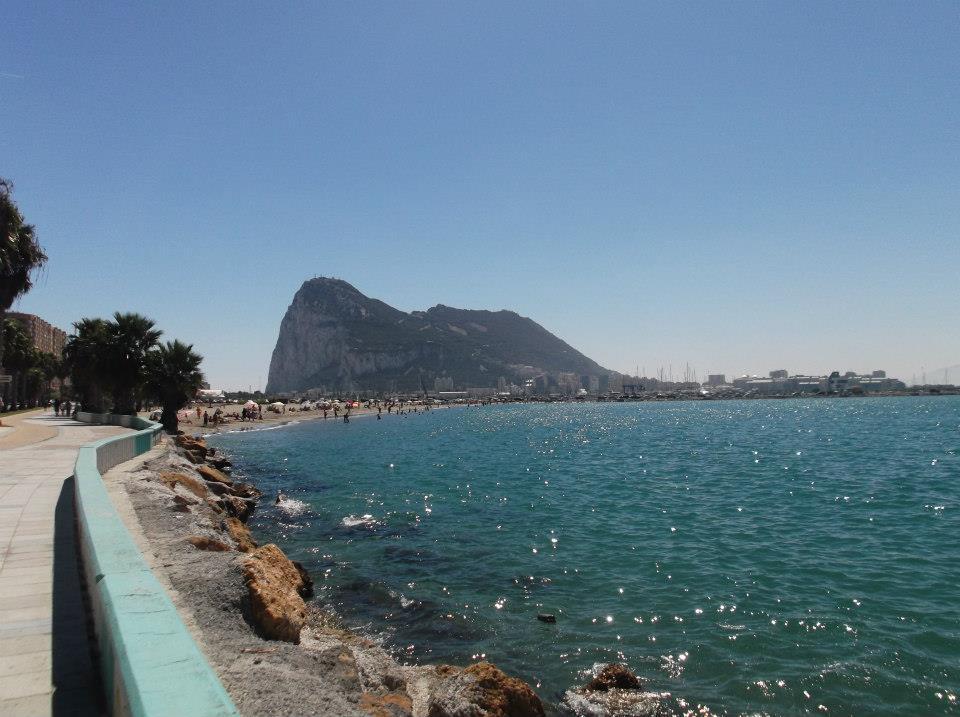 Gibilterra Miniguida Con Informazioni E Dritte Blog Di