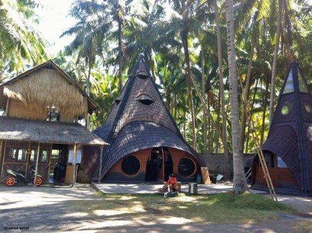 BaliChocolate - Bali