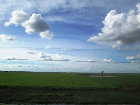 miglior sito di incontri Cambogia risalente a fine anni quaranta