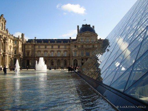Paris 2, France