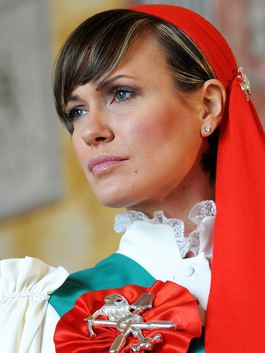 ivrea-mugnaia-Alessio-Avetta