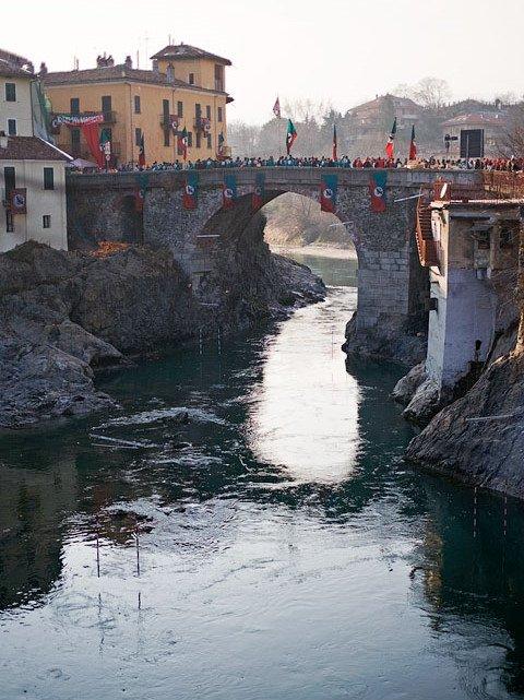 ivrea-ponte