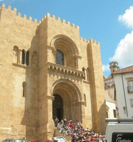 12-Coimbra