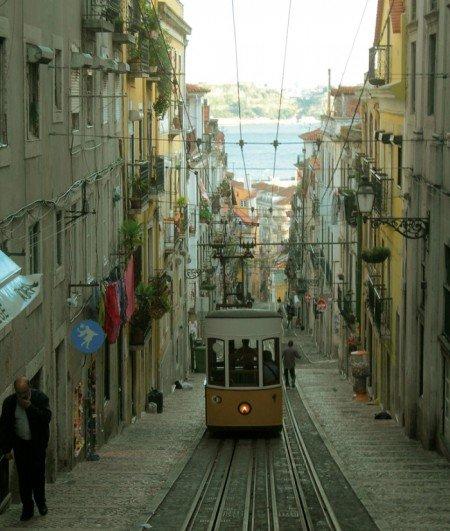 2-Lisbona-scorcio